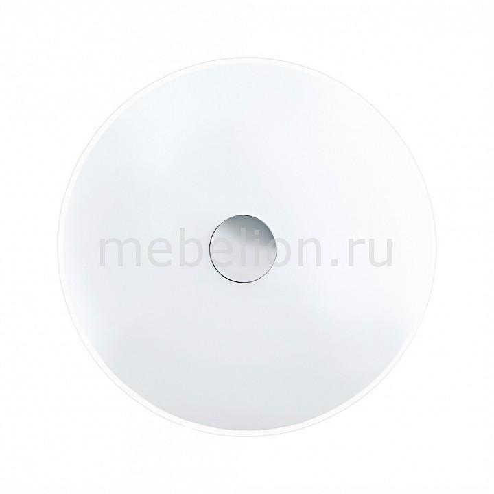 Накладной светильник Eglo 91248 Nube