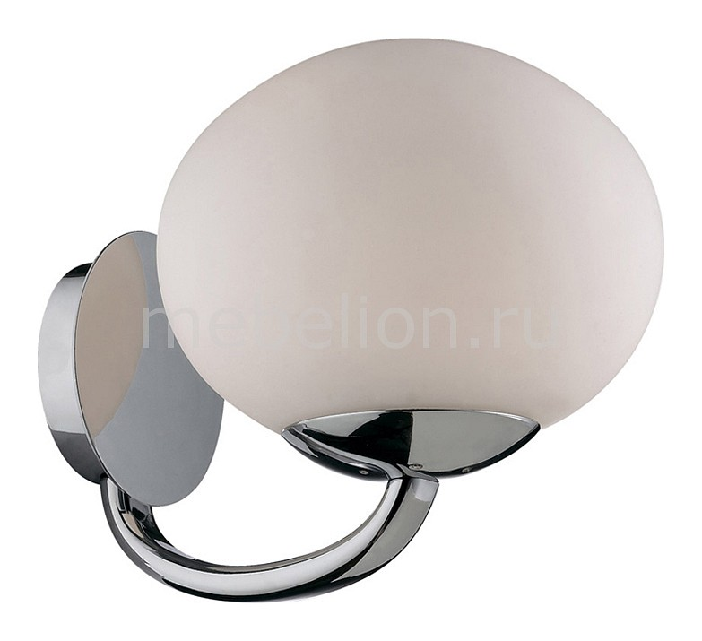 Бра Odeon Light 2044/1W Rolet