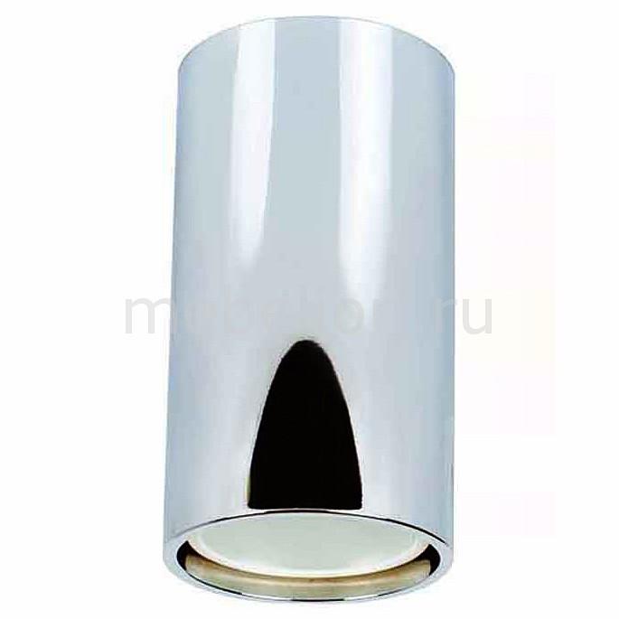 Накладной светильник Donolux N1595-Chrom цена