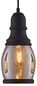 Подвесной светильник Kink Light 4700A-1 Лампада