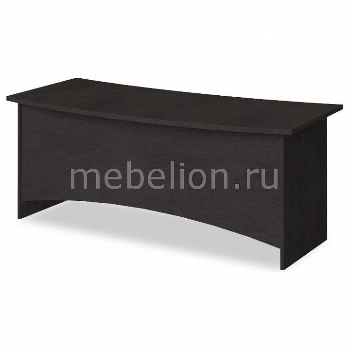 Стол для руководителя Фёст KSR-2