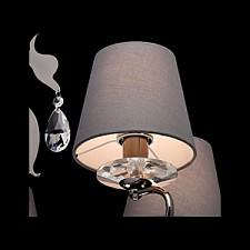Подвесная люстра MW-Light 448011605 Виталина 7