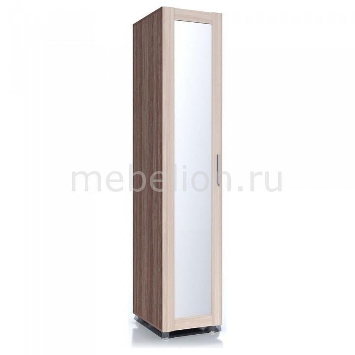 Шкаф платяной Сильва Фиджи НМ 014.01 РZ сильва шкаф платяной фиджи нм 014 12 рz