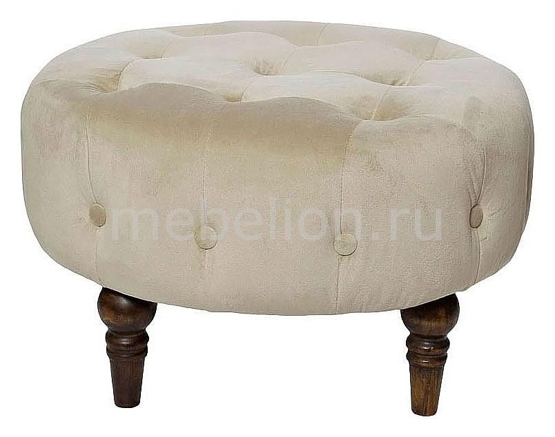 Банкетка HD0003370KD-BT  ами мебель тумбочки