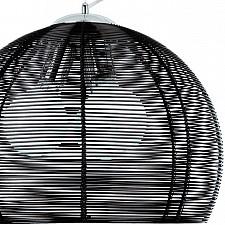Подвесной светильник Kink Light 6071-2,19 Сепет