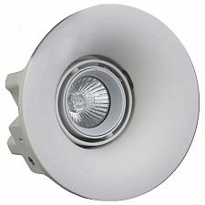 Встраиваемый светильник MW-Light 499010401 Барут 1