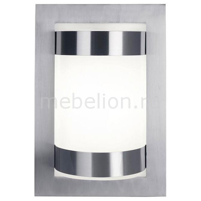 Накладной светильник Eglo 89366 Archa