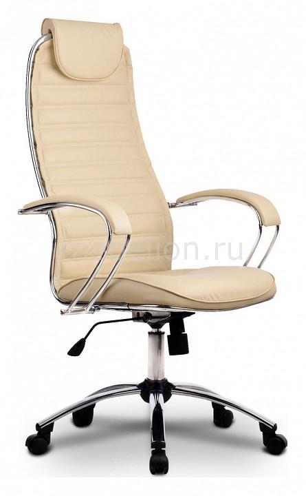 Кресло компьютерное BC-5