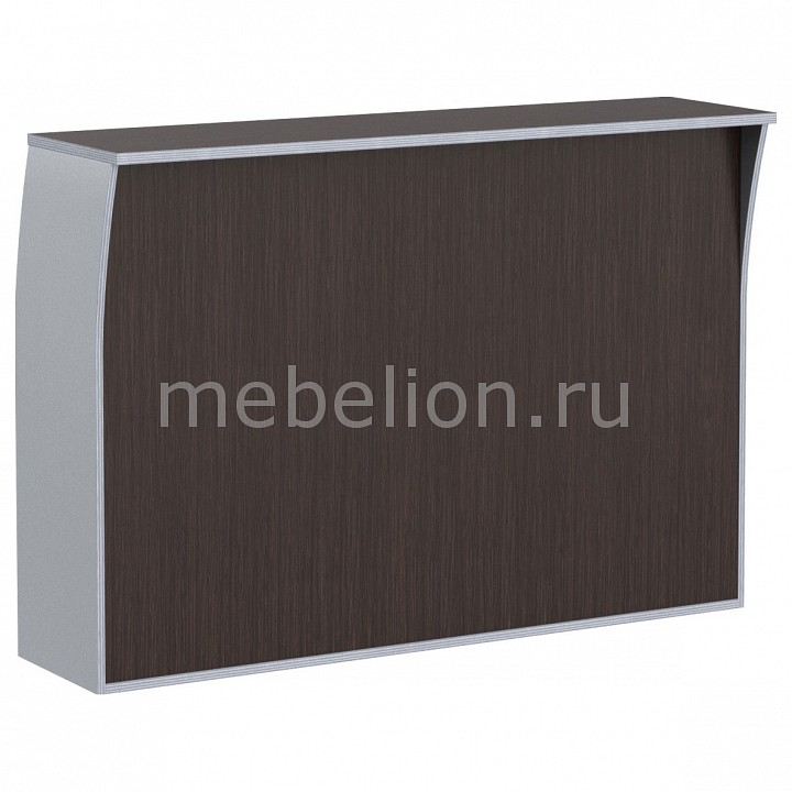Стойка ресепшн Imago reception РС-4