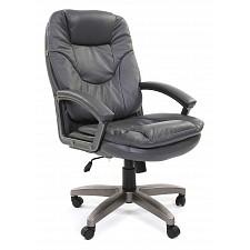 Кресло компьютерное Chairman 668 LT 6113131