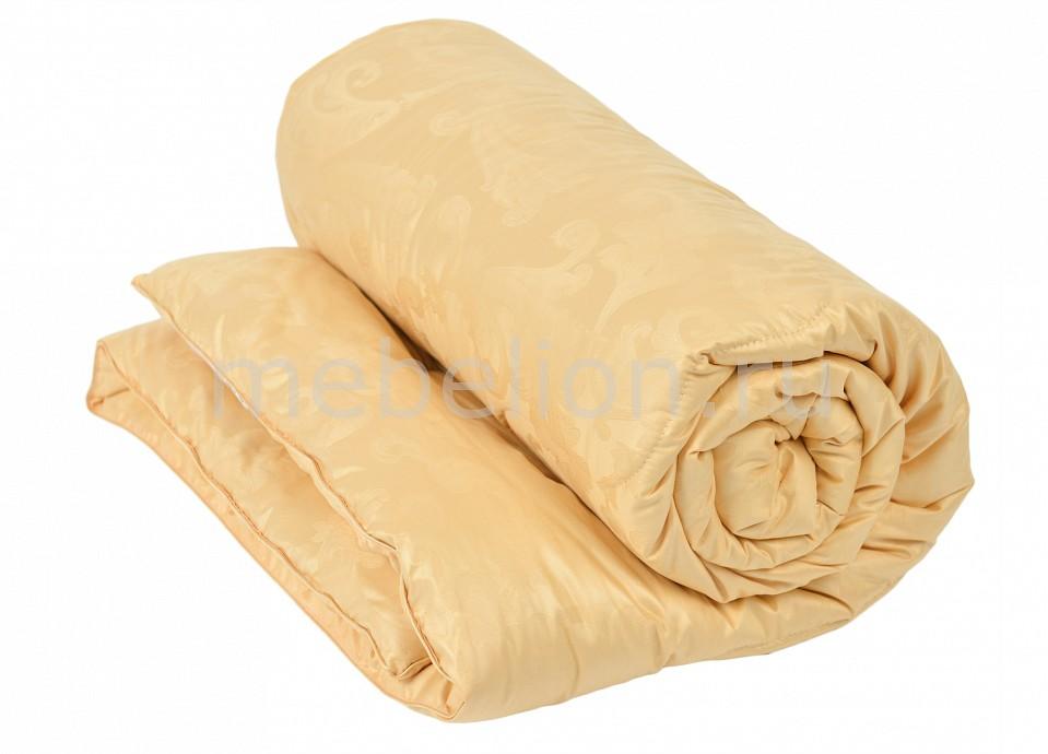 Одеяло евростандарт Троицкий текстиль Сахара андрей троицкий удар из прошлого напролом