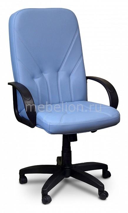 Кресло компьютерное Менеджер КВ-06-110000_0420  купить диван кровать в томске недорого