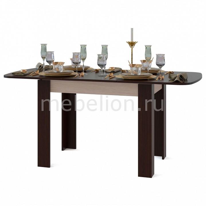 Стол обеденный СО-3