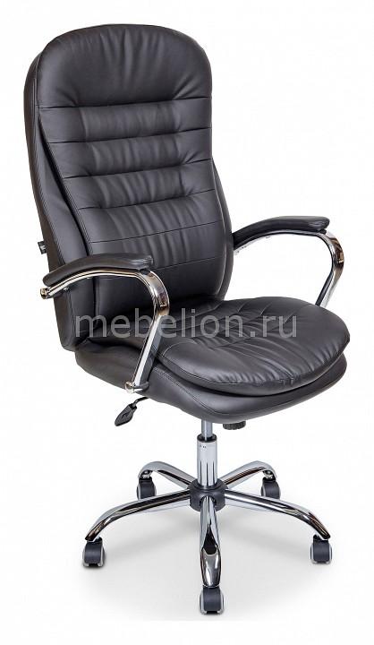 Кресло для руководителя Алвест