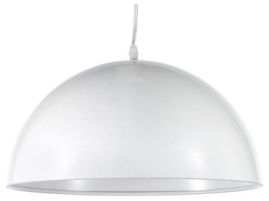 Подвесной светильник Massimo E 1.3.P1 W
