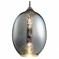 Подвесной светильник SL979.013.01