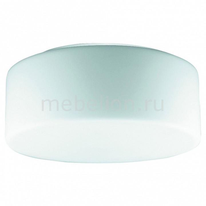 Накладной светильник Arte Lamp A7725PL-1WH Tablet