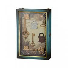 Ключница АРТИ-М (20х30 см) Art 271-133