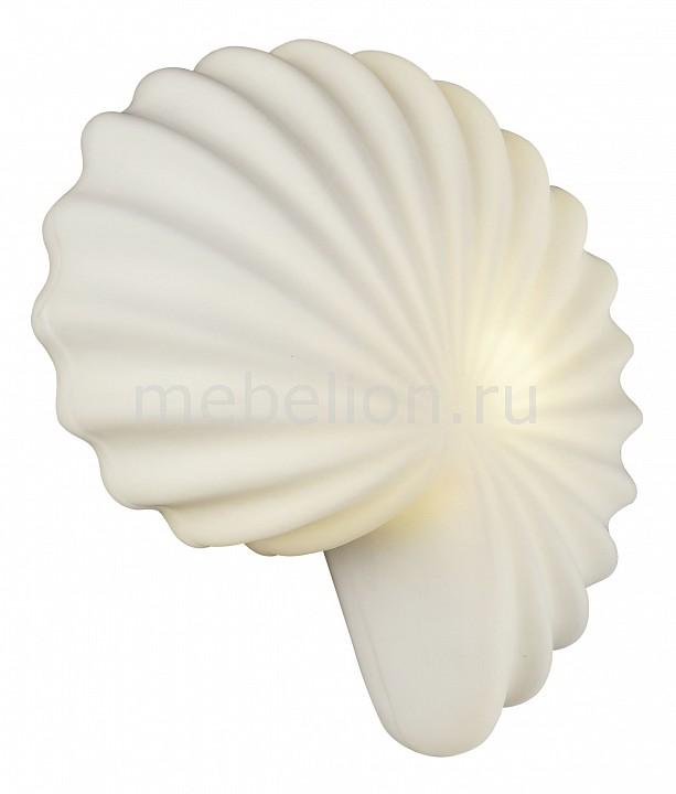 Накладной светильник ST-Luce Conchiglia SL534.502.01 baldinini 770432 conchiglia