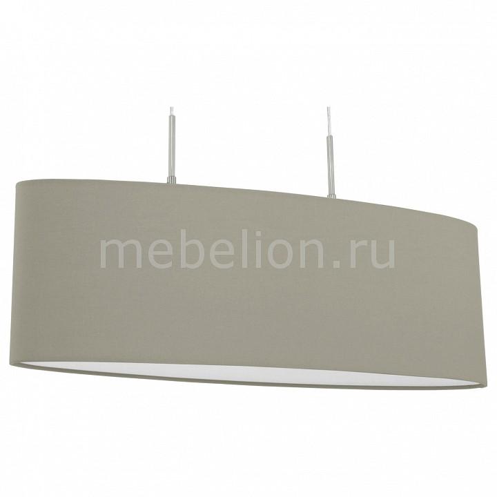 Подвесной светильник Eglo 31581 Pasteri