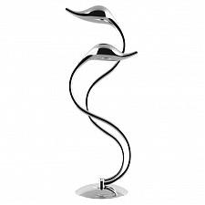 Настольная лампа декоративная Сigno Collo 751924