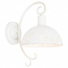 Бра Arte Lamp A2060AP-1WG Rittore