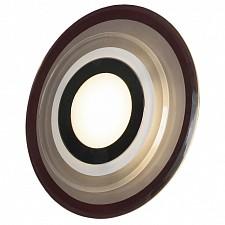 Накладной светильник Formello LSN-0741-01