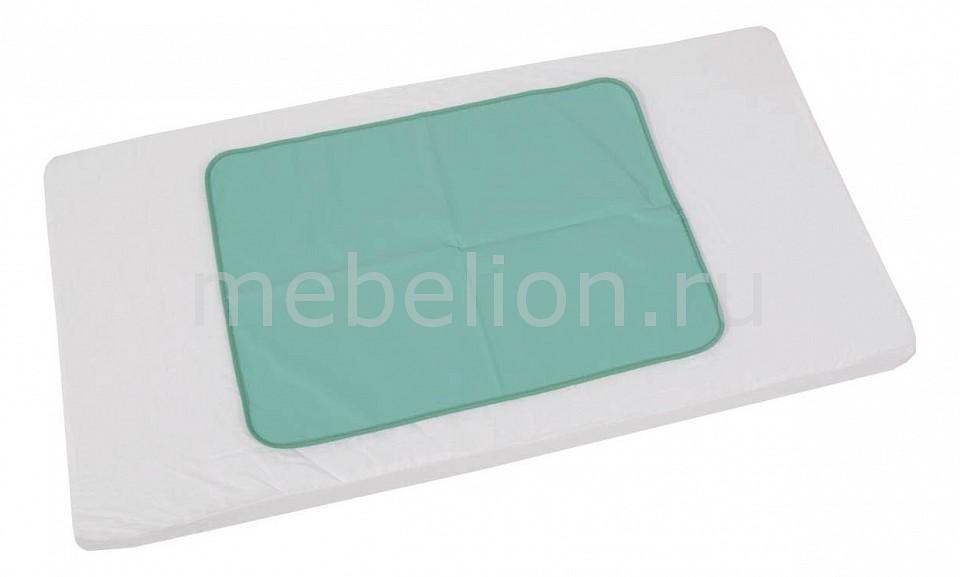 Пеленка непромокаемая Фея (48х68 см) Фея 0 шкафы фея 1071