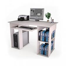 Стол компьютерный Лекс-15