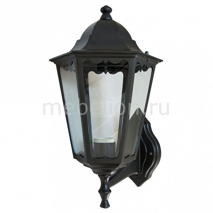 Купить Светильник на штанге 6201 11064, Feron, Китай