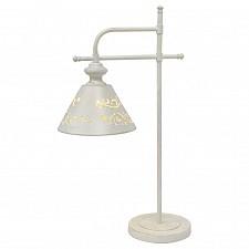 Настольная лампа декоративная Kensington A1511LT-1WG