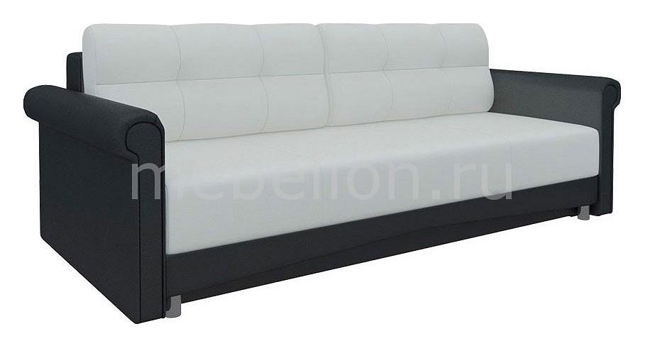 Диван-кровать Мебелико Европа