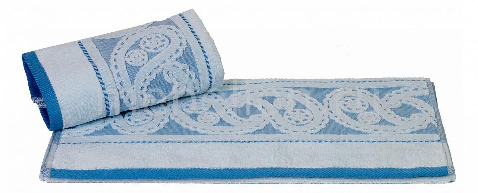 Банное полотенце HOBBY Home Collection (70х140 см) HURREM