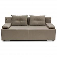 Диван-кровать Леон 10000353