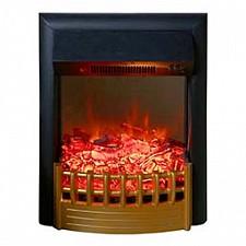 Электроочаг встраиваемый Real Flame (50х22.5х61.5 см) Rimini 00010012303