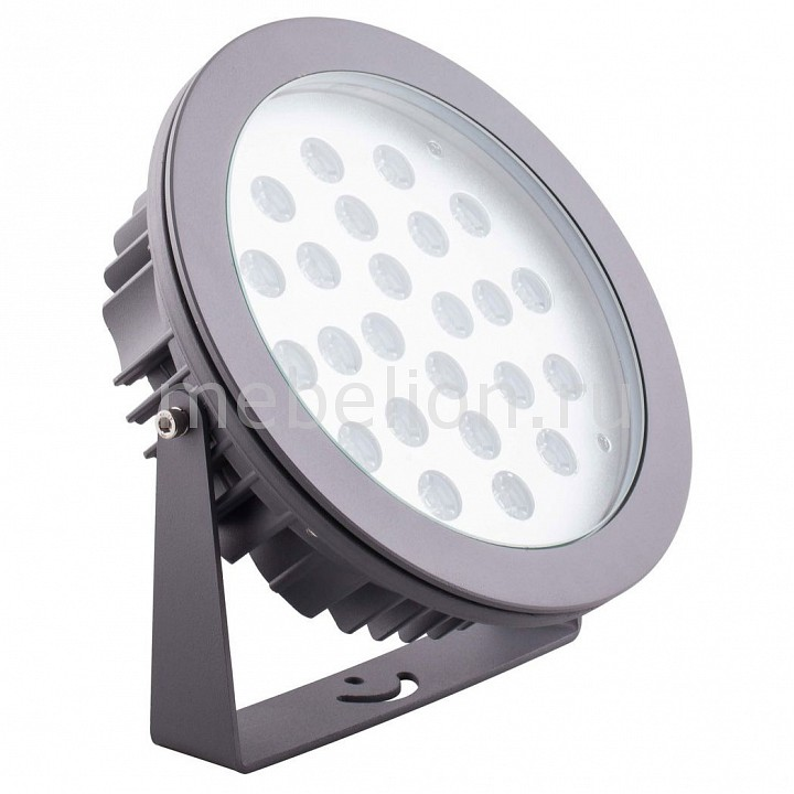 Настенный прожектор Feron LL-877 32044 цена