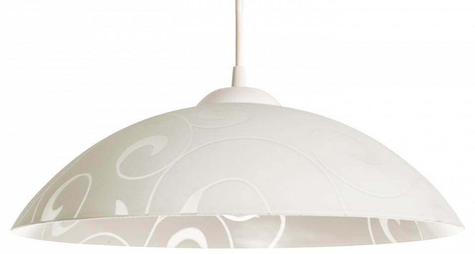 Подвесной светильник Cucina A3320SP-1WH