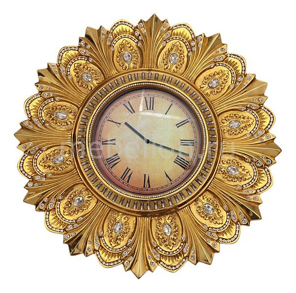 Настенные часы АРТИ-М (58 см) Aria 118-572 фигура наземная арти м 37х18х25 см 736 118