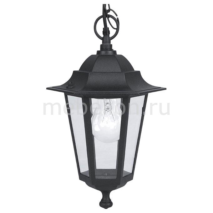 Купить Подвесной светильник Laterna 4 22471, Eglo, Австрия