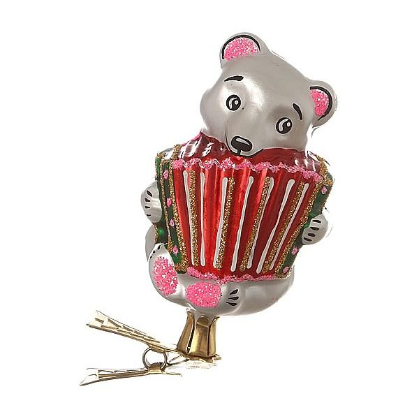 Елочная игрушка АРТИ-М от Mebelion.ru