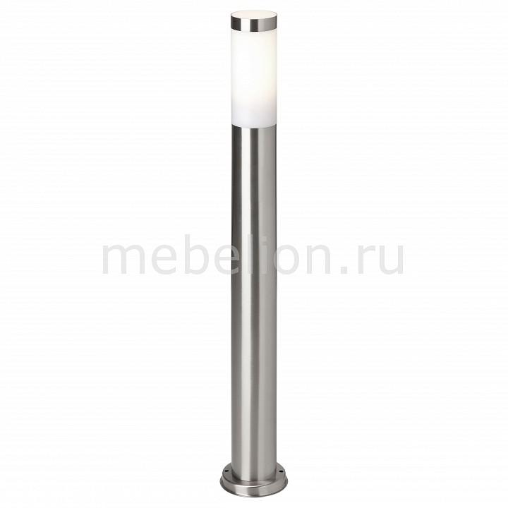Наземный низкий светильник Chorus 43685/82 mebelion.ru 1665.000