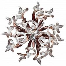 Накладной светильник Medusa 890658