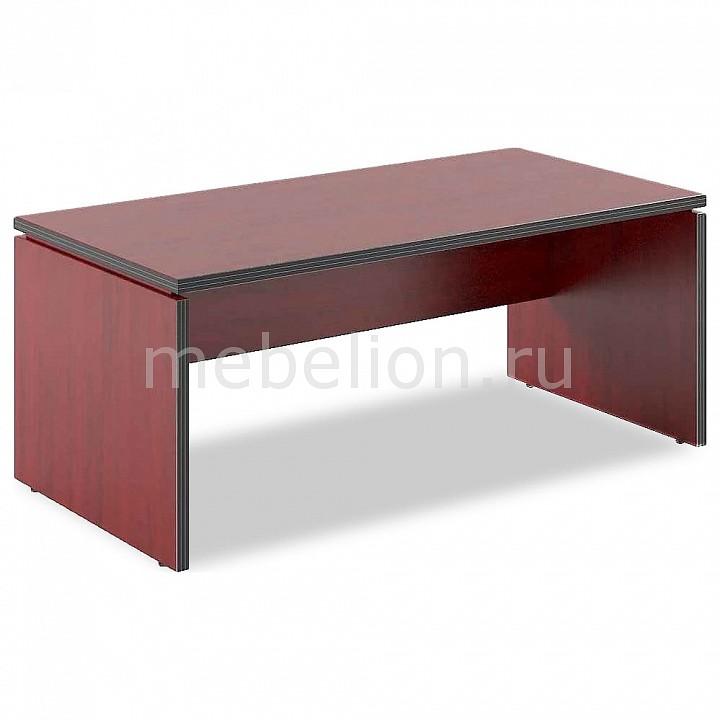 Стол для руководителя Torr TST 209