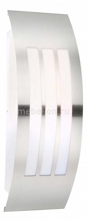 Накладной светильник Cornus 32094