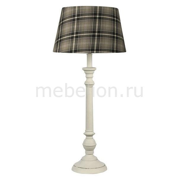 Настольная лампа Brilliant 94831/20 Lenny