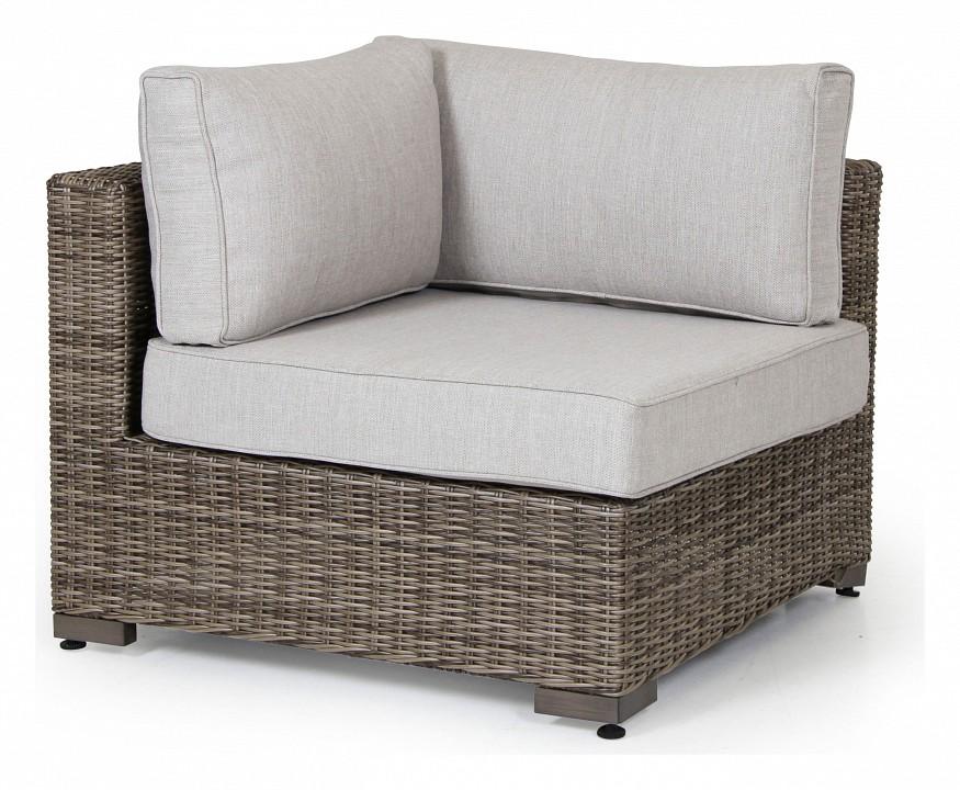 Купить Секция для дивана Ninja 4525-63-22, Brafab, Швеция