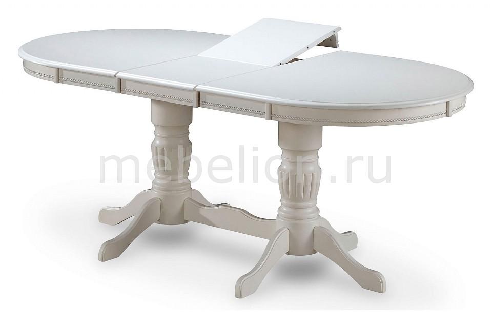 Стол обеденный Anjelica