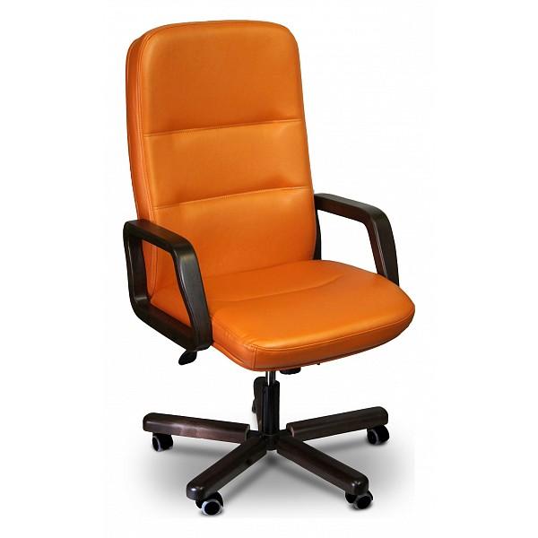 Кресло компьютерное Креслов