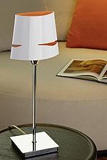 Настольная лампа Eglo 92808 Capitello