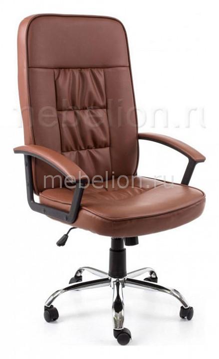 Кресло компьютерное Woodville Bravo кроссовки женские bravo цвет черный 713204 размер 41